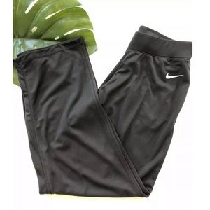Nike Fit Dry Active, Lounge , Walking Pant